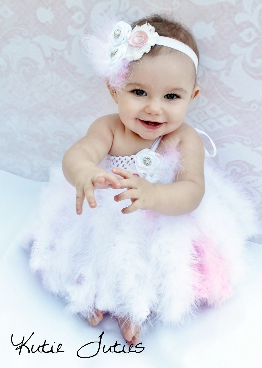 Tutus. Tutus are much too much fun! With every step, feel like a ballerina floating across the stage in girls garments equally beautiful as the performance. The trend takes many forms and colors.