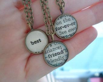 Three Best Friends Tumblr Quotes Three Best Friends Quo...