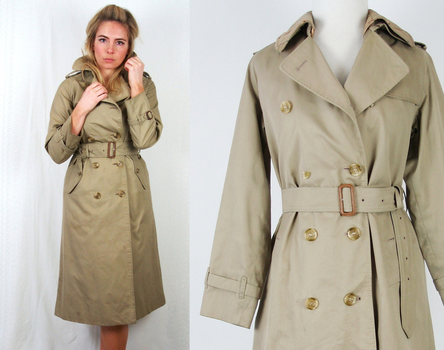 burberry coat outlet valv  trench burberry outlet
