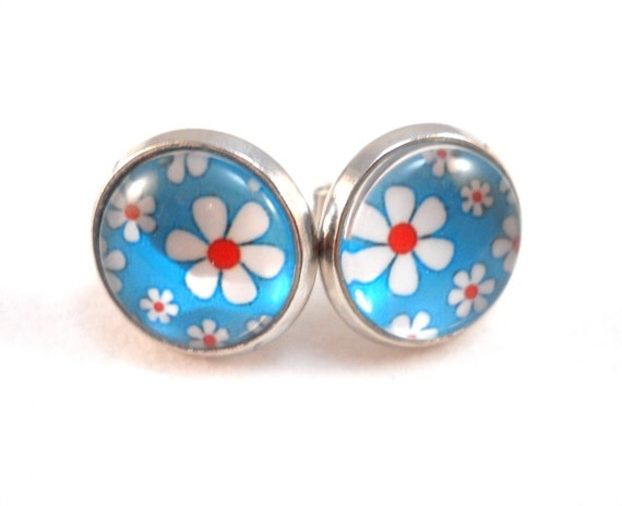 tween earrings earrings for tweens earrings for white by 7602