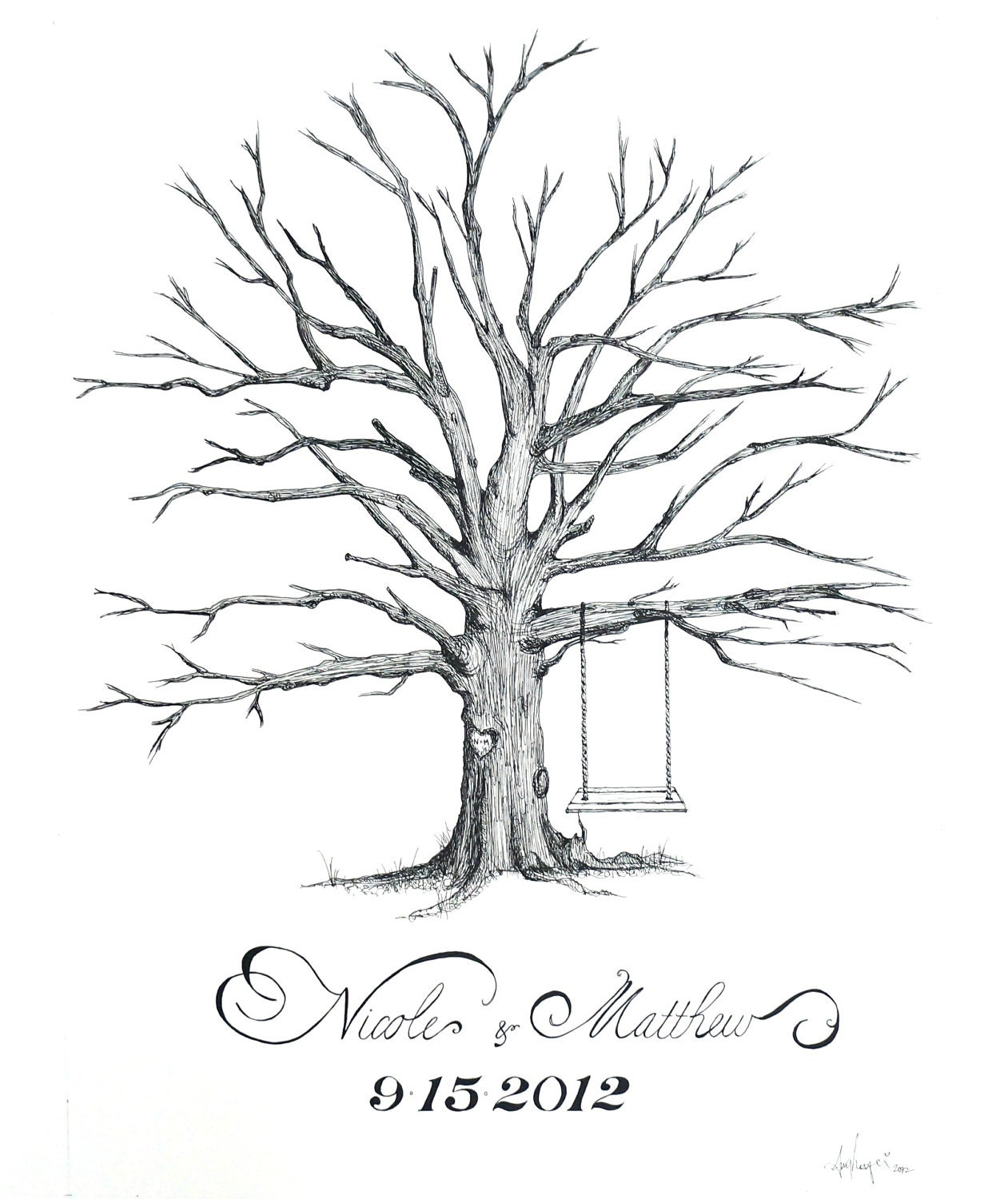 Family Tree Template also Hockey Coloring also Hockey Coloring also Custom Drawn Thumbprint Love Tree further Hockey Coloring. on pictures of leafs and their names