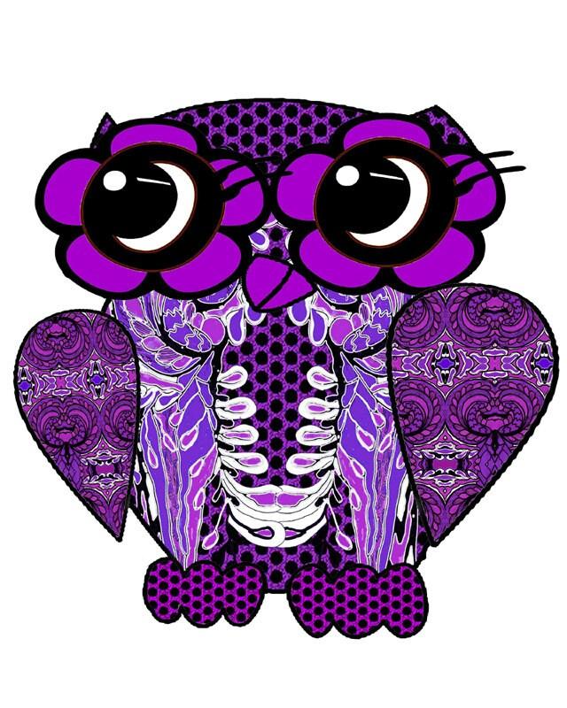 Purdue OWL  Abstract Summary  Essays