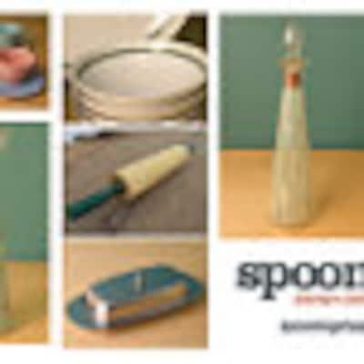 SpooningShop