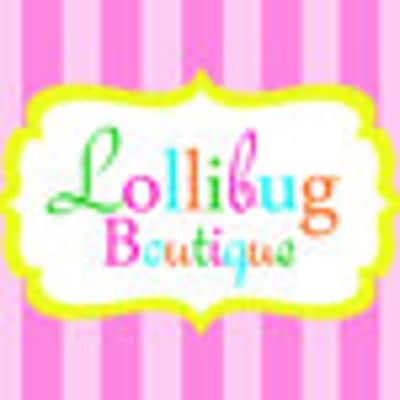 LolliBugBoutique