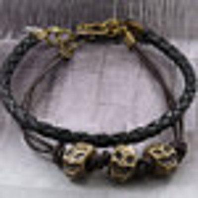 jewelrylj