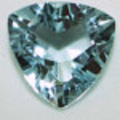 jewelrypro