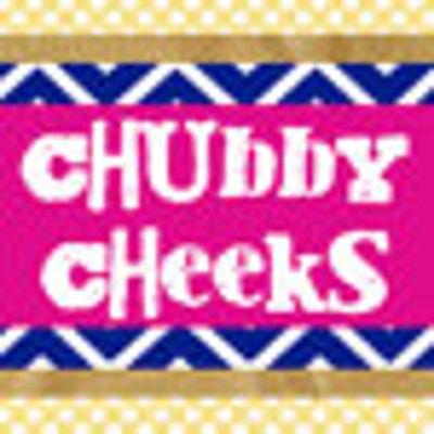 Chubbycheeksbysharon