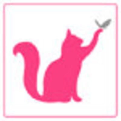 pinkthecat