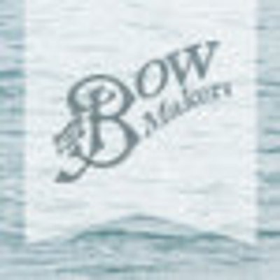TheBowMakers
