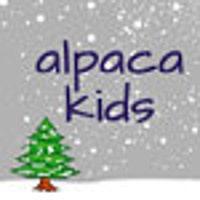 alpacakids