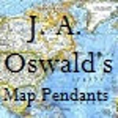 JAOswalds