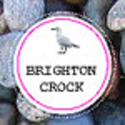 BrightonCrock