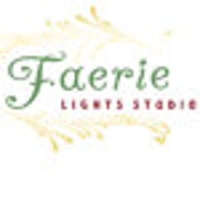 FaerieLightsStudio