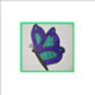 DarsButterflyswings