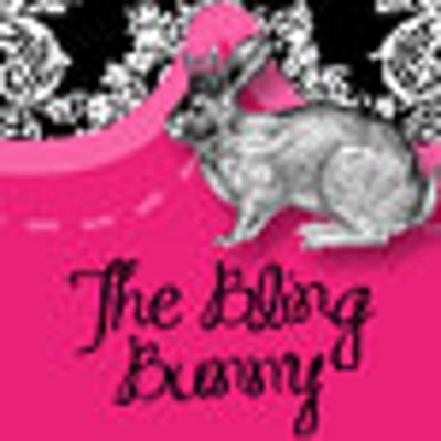 theblingbunny