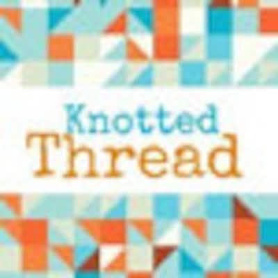 knotthreads