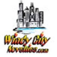 windycitynovelties