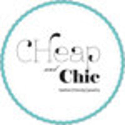 CheapandChicHandmade