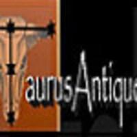 TaurusAntiques