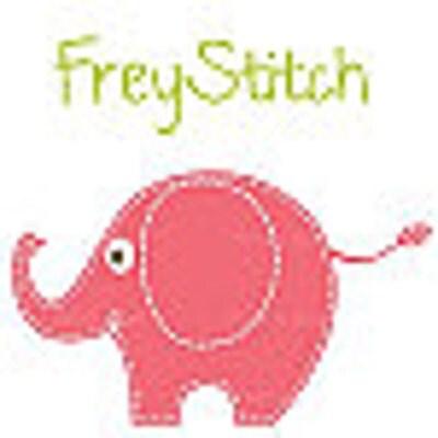 freystitch