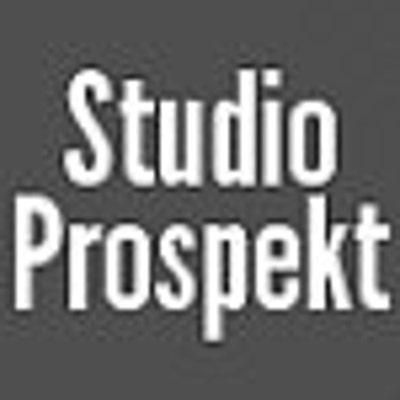 StudioProspekt