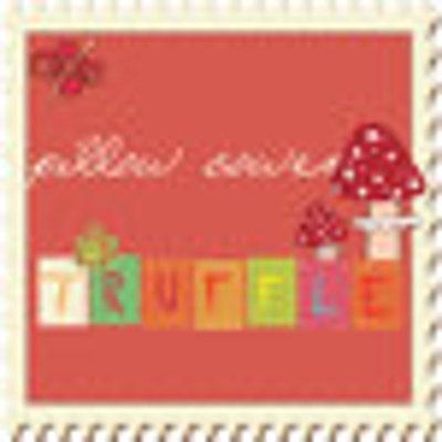Turuffle