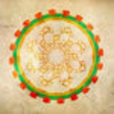 islamsoliman