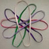 elasticheadbands