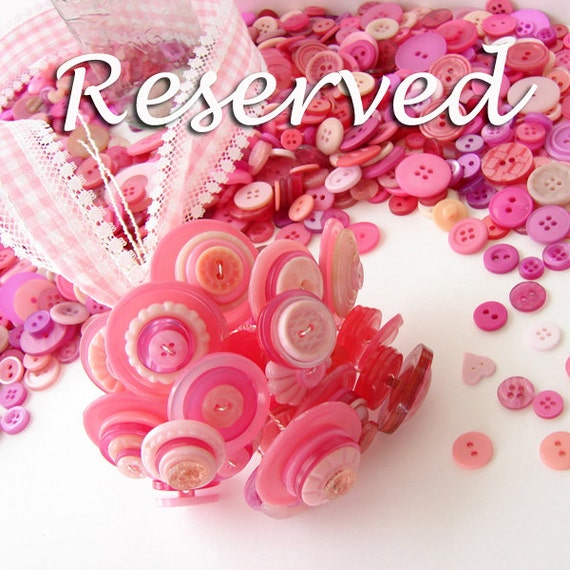 RESERVED . Metallic Jacquard Ribbon, Royal Renaissance in Purple Pink Teal Gold on Black