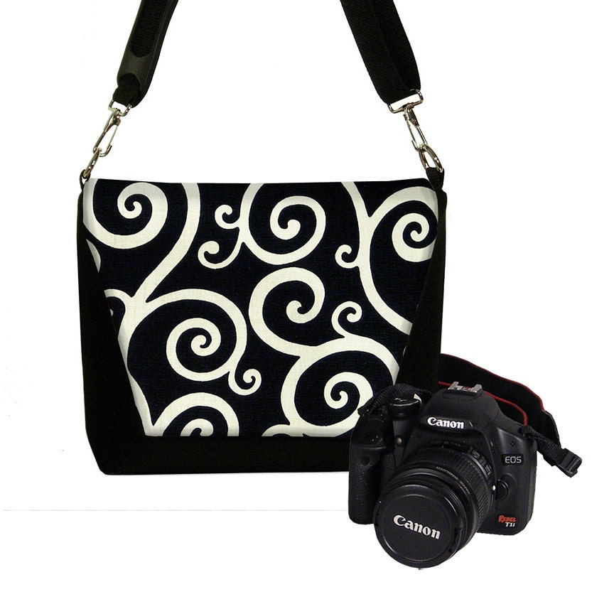Perfect Top 10 Best Fashionable DSLR Camera Bags For Women Reviews 2016 On Flipboard