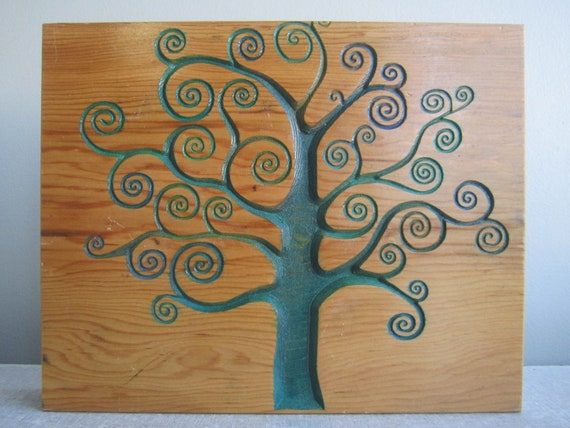 Tree Swirl Wood Carved Art Wall Hanging. Desk Decoration Ideas. Ocean Themed Classroom Decorations. Rooms For Rent Austin. Large Decorative Baskets. Queen Anne Living Room Furniture. Lighted Penguin Christmas Decorations. Turquoise Wedding Decorations. Pool Decor
