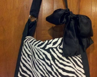 Beautiful and Stylish Washable Big Messanger Diaper bag