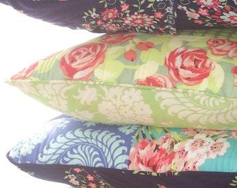 Custom Pillows or Cushion Covers