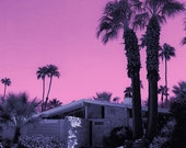 Twin Palms Palm Springs Dreamscape