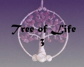 Family Tree of Life Tier 3 CUSTOM Made to Order