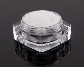 Synafil- 2 ounces