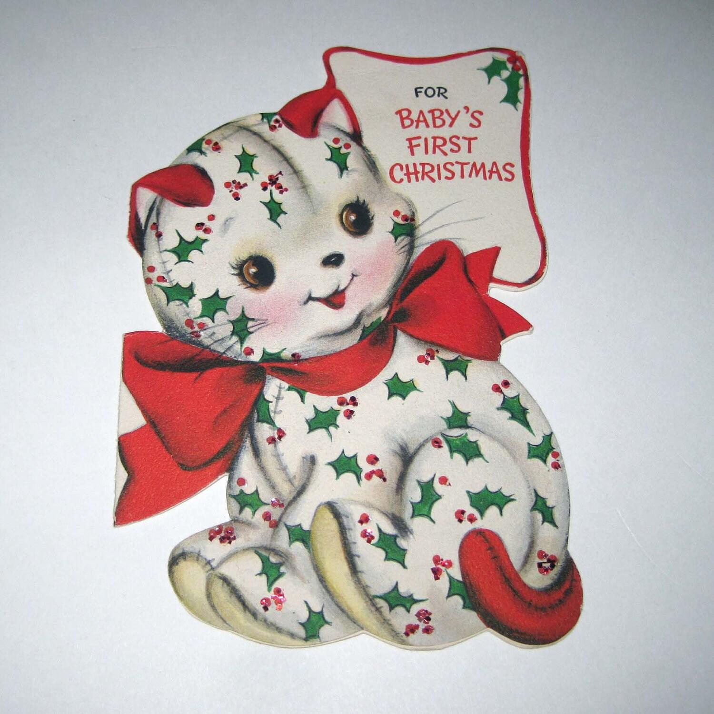 custom gift wrap paper