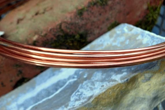 3 FT - 10G Copper Wire Solid  -  Free Shipping USA