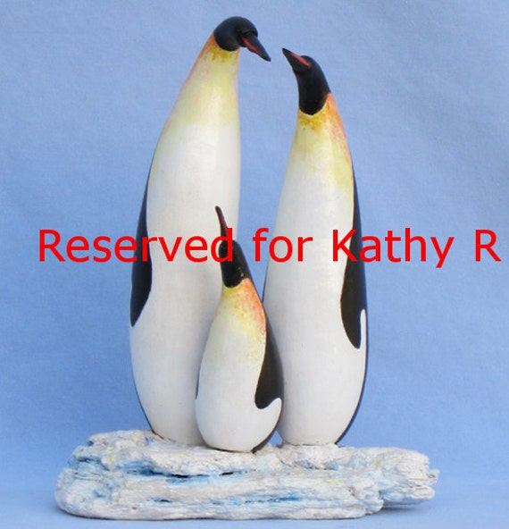 Reserved for Kathy R.