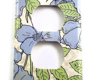 Wall Decor Light Switchplates  Switchplate Outlet  Switch Plate  in  Quinn  (173O)