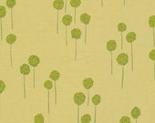 Berries/Sage by Valori Wells - Nest Collection - One Half Yard