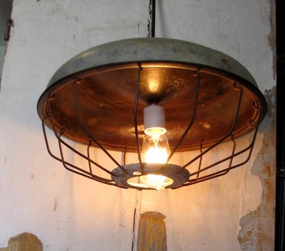 Industrial Lighting Restaurant: Sterling Silver Rune Ring Modern Brutalist By