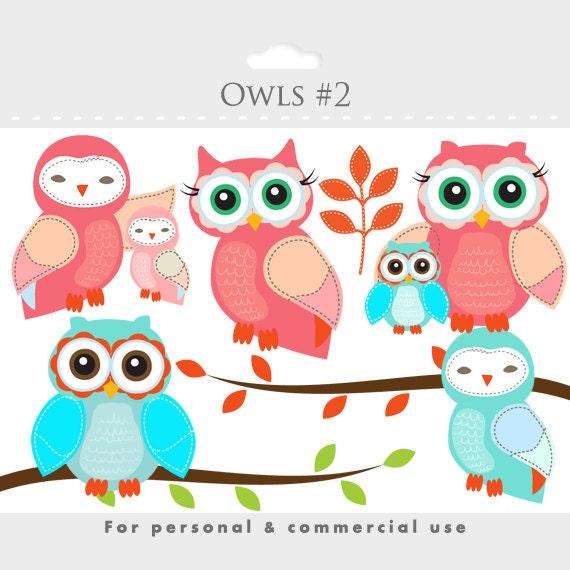 owl graphics clip art - photo #50