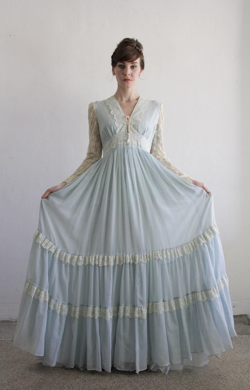 modern victorian dresses - HD962×1500