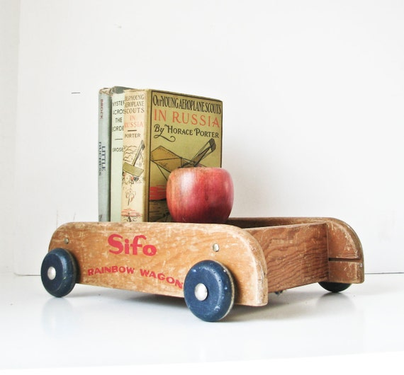 Wooden Wagon Coupon Code Macys One Day Sale Coupon 2018
