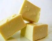 Julie's Fudge - CHAI TEA - Half Pound