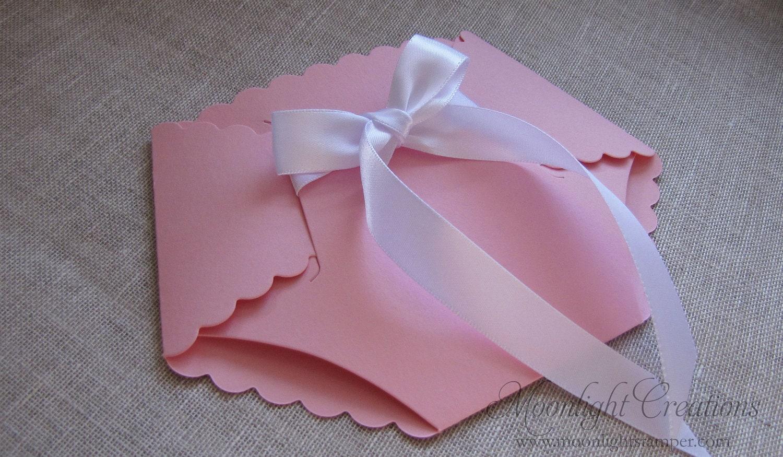 Winter Wonderland Baby Shower Invitation Wording was adorable invitations ideas