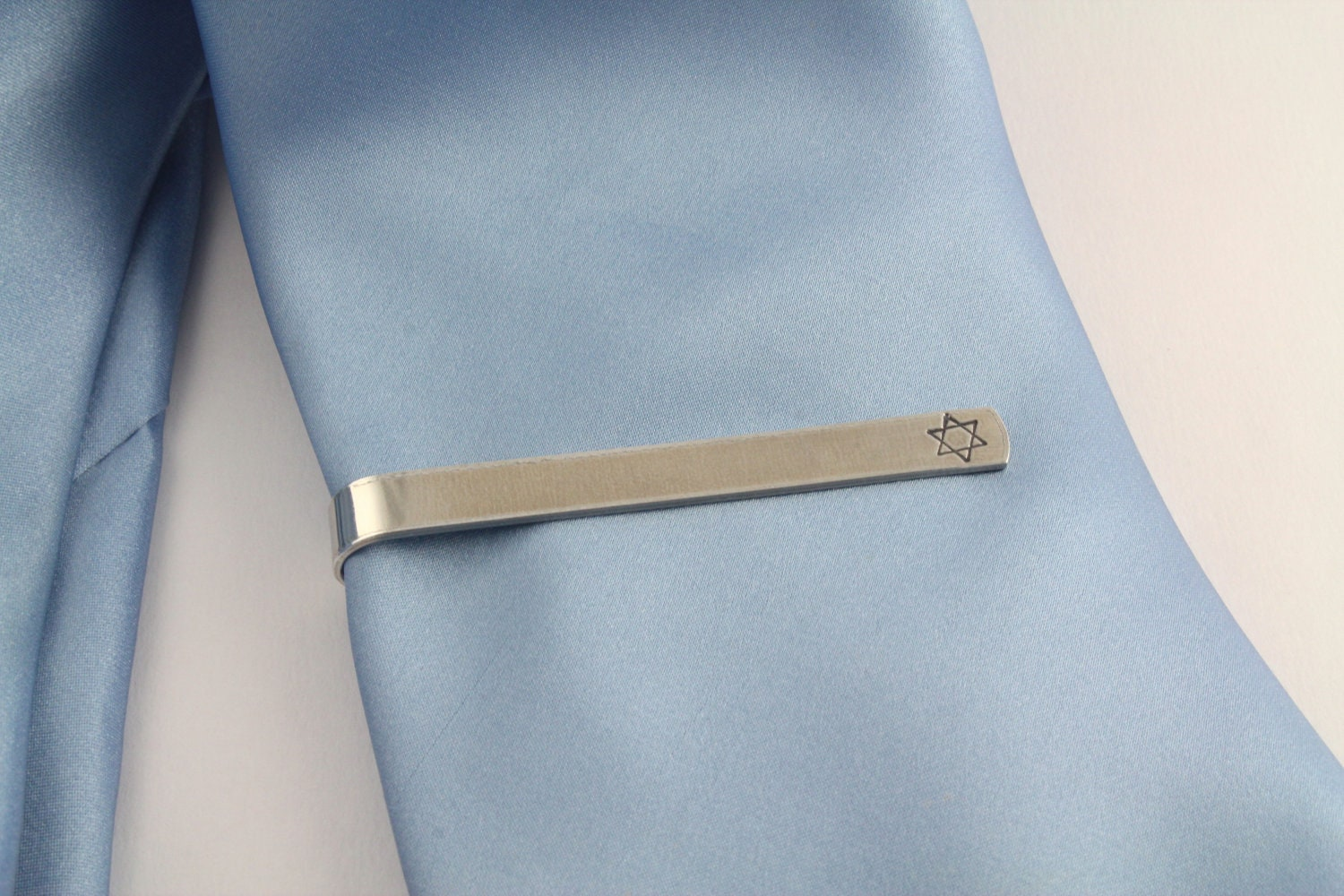 personalized tie bar s custom sted tie bar