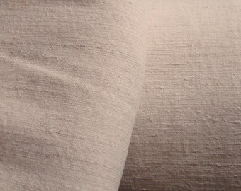Antique hemp linen12