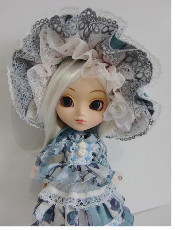 Pullip  handmade dress set 2 items